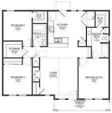 floor plan designers townhouse floor plans designs home plan designers new house design