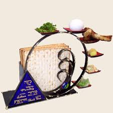 buy seder plate seder plate buy seder plate for passover seder meal table