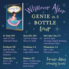 Barnes Noble Roseville Mn Magic In Manhattan Home Facebook