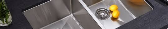Kitchen Sinks At The Home Depot - Sink of kitchen
