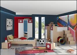 photos various modern kids room inspirations beautiful kids most popular kids bedroom design ideas various modern kids room inspirations