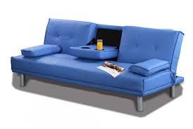 blue leather sofa u2013 helpformycredit com