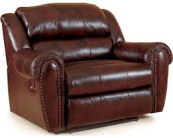 Flexsteel Reclining Loveseat Summerlin Snuggler Recliner Recliners Lane Furniture Lane