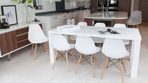 Modern Luxury Dining Table Chair Chair Modern Dining Table And Chairs Uk Ciov Room Tables