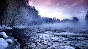 frozen forest hd 6886694