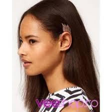 ear cuffs on both ears 17 best ear cuff earrings images on ear cuffs