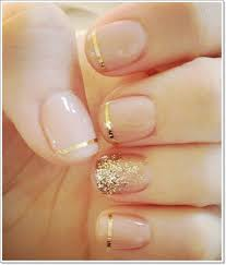 plain nail designs hottest hairstyles 2013 shopiowa us