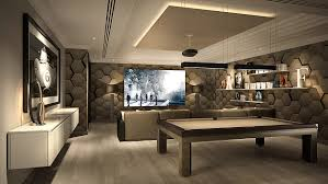 man cave table and chairs amazing man cave seating home design space utilization ideas
