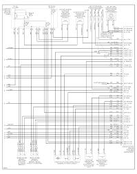 2005 saturn vue a c wiring diagram saturn sl2 engine diagram