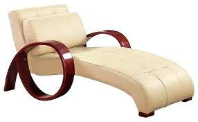 Indoor Chaise Lounge Cheap Chaise Lounge Chairs Indoors U2013 Peerpower Co