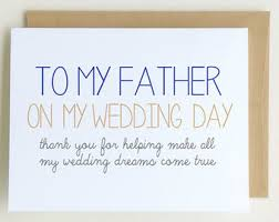 to my on our wedding day card to my card to my
