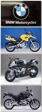 66 best bmw motorcycles images on pinterest bmw motorcycles bmw