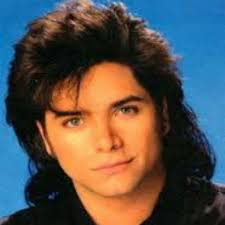 80s feathered hairstyles pictures terrible trends that can stay in the 80 s khrome studio prospect