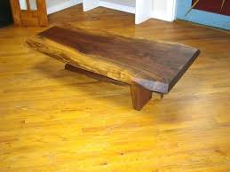 best wood for table top best wood for desk top amazing desk real wood table tops solid wood
