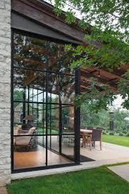 Side Porch Designs Best 25 Glass Porch Ideas On Pinterest Glass Conservatory
