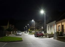 led outdoor lights promotion lighting