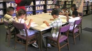 2013 teaching english to children ell esl adhd add struggling