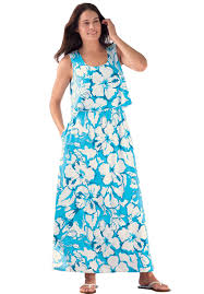 luau dresses plus size gowns and dress ideas