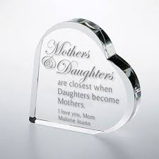 Unique Engraved Gifts 42 Best Personalized Gifts For Her Images On Pinterest