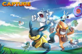 game android offline versi mod neo monsters mod apk android 1 5 3 monster capture rpg andropalace