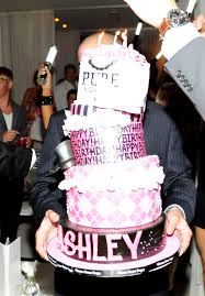 14 over the top celebrity birthday cakes 2 j 14