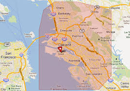 san francisco map east bay san francisco bay area east bay cleaning services s