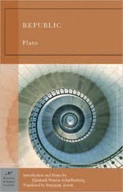 Barnes And Noble Columbia Maryland Paradise Lost Barnes U0026 Noble Classics Series By John Milton