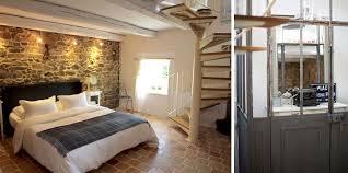 chambre hote design la maison de joséphine gîte rural et chic dans les côtes d armor