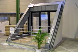 balkon bauen kosten balkon ins schrägdach einbauen bauen renovieren news für