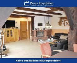 Wohnzimmer M El Kraft Häuser Zum Verkauf Loxstedt Mapio Net