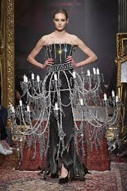 Gonna Swing From The Chandelier 216 Best Chandelier Chic Images On Pinterest Chandeliers Home