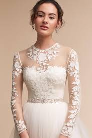 wedding dress toppers lace wedding tops bhldn