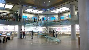 paris apple store day trippers apple store paris