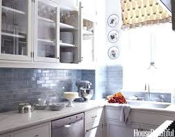 wall tiles kitchen ideas best kitchen backsplash kitchen tiles awesome best kitchen ideas
