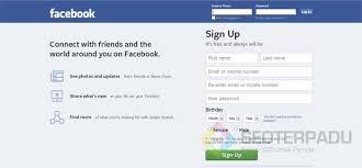 tutorial cara membuat iklan di facebook 9 cara pasang iklan gratis di internet terbukti ampuh belajar seo