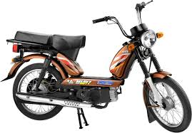tvs xl super heavyduty special edition ex showroom price