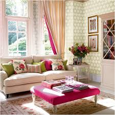 Romantic Living Room Ideas Safarihomedecorcom - Romantic living room decor