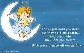 wishes for a blessed all day free all day ecards