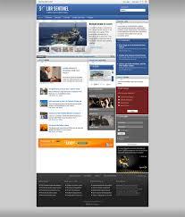 drupal themes latest news drupal themes skiro pk i pro tk