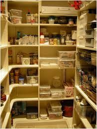 best wood for kitchen pantry shelves kitchen storage cabinets