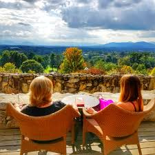 Outdoor Furniture Asheville by 5 Reasons To Visit Asheville North Carolina Right Now Stuart