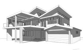 architectural plans building design drafting architectural drawing