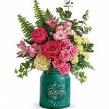 balloon delivery worcester ma millbury florist flower delivery by floral elegance