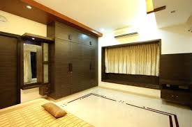 painting for home interior home interior designer home interior designer photo of fine a step