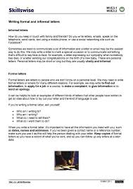 Business Letter Different Formats Best 25 Formal Business Letter Format Ideas On Pinterest Format