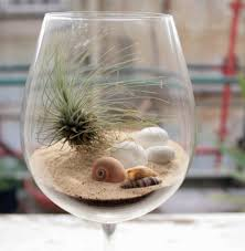 Awesome Wine Glasses Wine Glass Decorating Ideas Home Designs Ideas