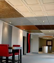 furniture international furniture la crosse wi good home design