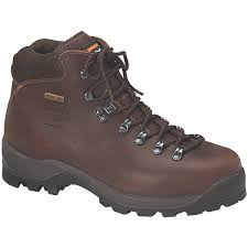 womens hiking boots canada boots for cing and hiking