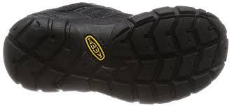 womens boots keen keen chandler cnx black s shoes sports outdoor