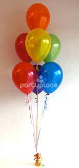 balloon arrangements www partyplace au uploads 1 3 2 2 13227269 765